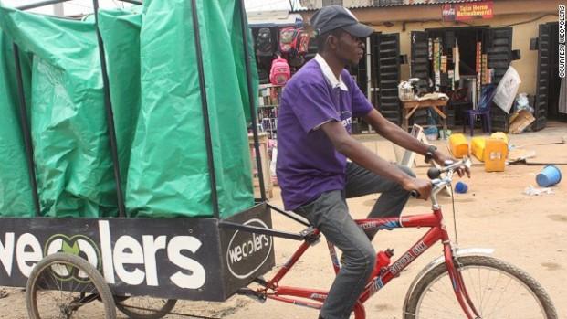 Diseño y transformación social-wecyclers 02