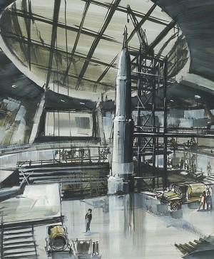 Diseñando 007 Cincuenta años de Estilo Bond (1520x621)2