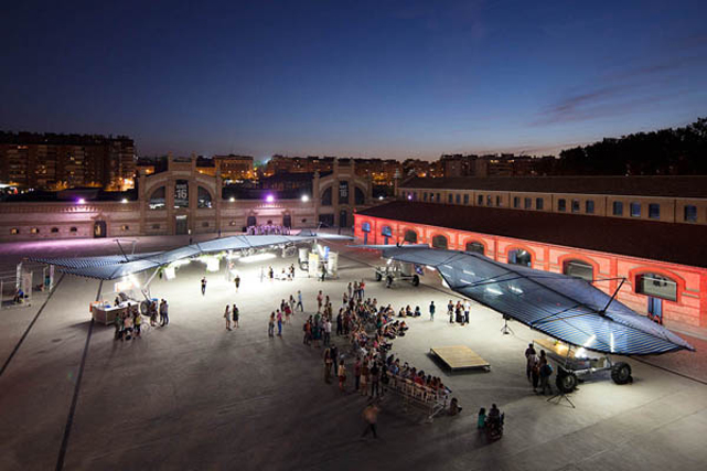 ESCARAVOX-by-Andrés-Jaque-Architects-Office-for-Political-Innovation-Matadero-Madrid-00