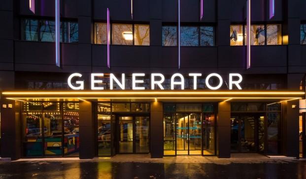 Generator Paris (4)
