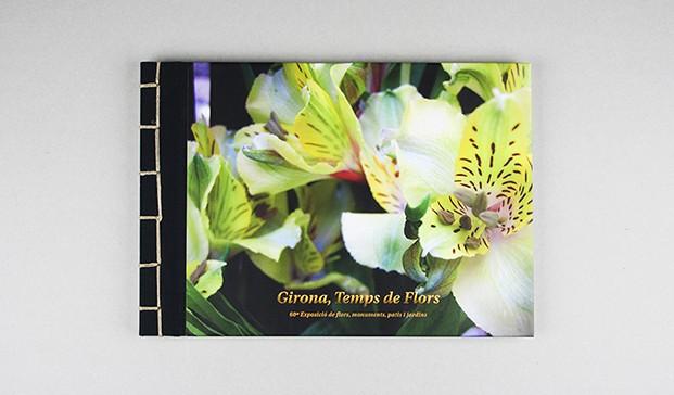Girona temps de flors 15