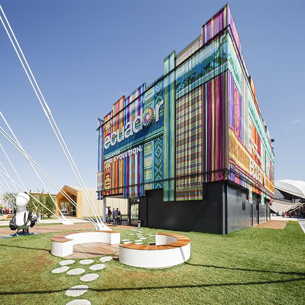 Pabellon Ecuador_KriskaDECO_EXPO Milan 2015_04