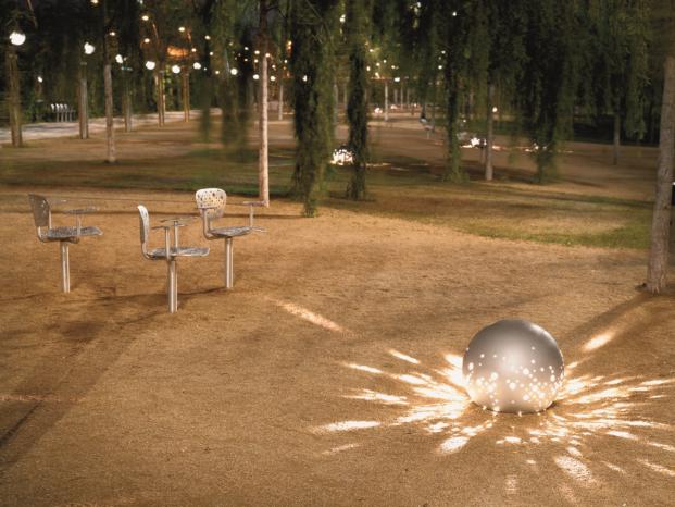 Parc del Poblenou 11 copia