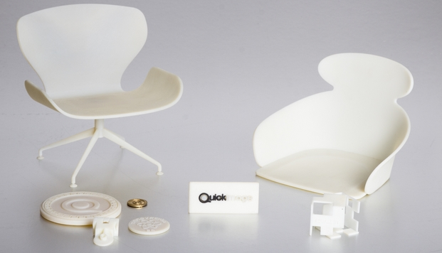 Prototipo 3d de silla, diseño Gemma Bernal, impresos tecnologia Polyjet_-10