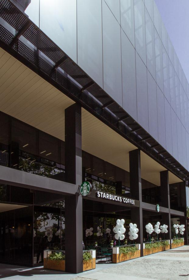 STARBUCKS-CASTELLANA-278-MADRID (11)