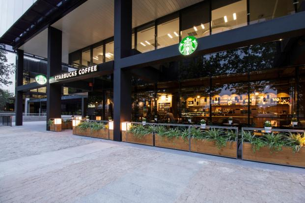 STARBUCKS-CASTELLANA-278-MADRID (18)