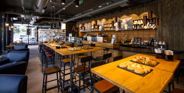 STARBUCKS-CASTELLANA-278-MADRID (7)