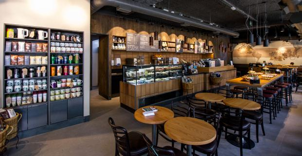 STARBUCKS-CASTELLANA-278-MADRID (8)