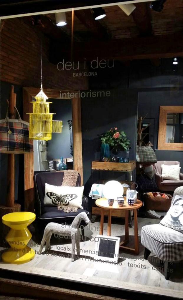 The shop Deu i Deu (4)