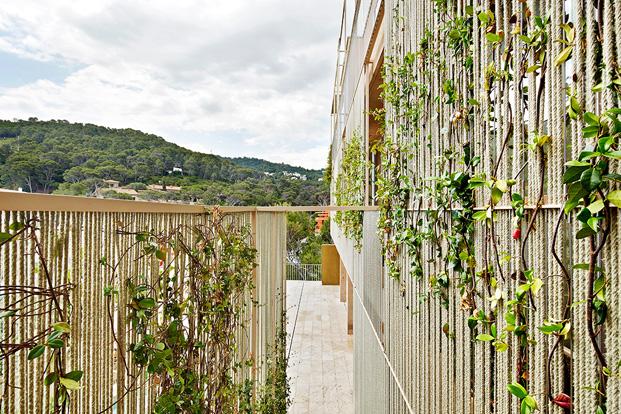 casa bastida premios fad arquitectura 2015 bosch capdeferro sa riera_01