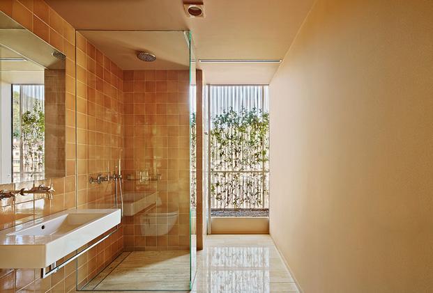 casa bastida premios fad arquitectura 2015 bosch capdeferro sa riera_04