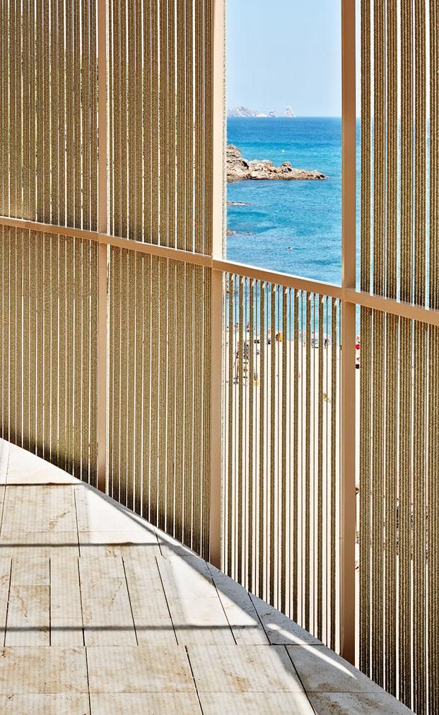 casa bastida premios fad arquitectura 2015 bosch capdeferro sa riera_05