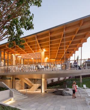 hotel OZADI_JOSE_CAMPOS_fad arquitectura 2015