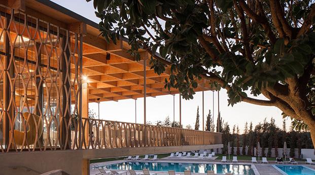 hotel OZADI_JOSE_CAMPOS_fad arquitectura 2015_01