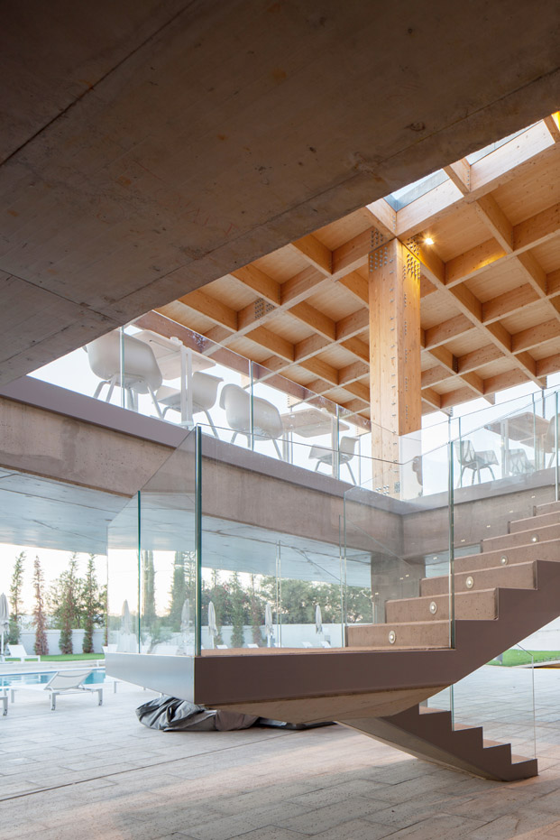hotel OZADI_JOSE_CAMPOS_fad arquitectura 2015_03