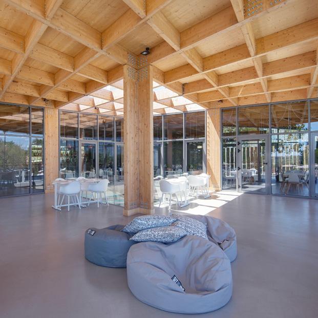 hotel OZADI_JOSE_CAMPOS_fad arquitectura 2015_04