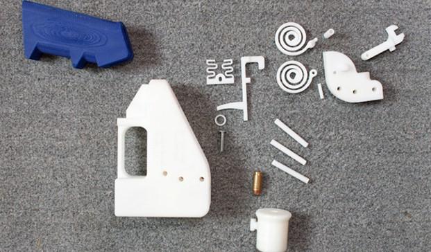 liberator-pistol-3d-printed-parts