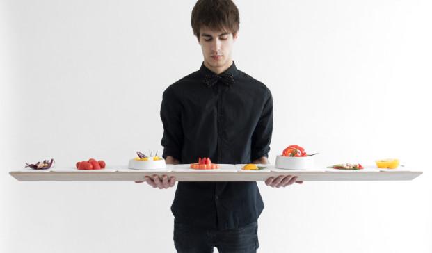 martin_azua_food_line_02