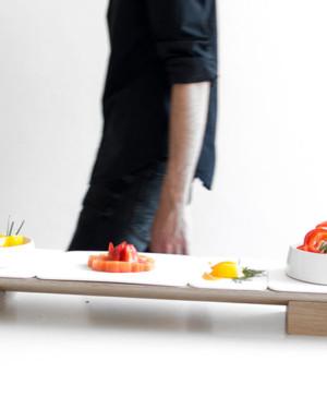 martin_azua_food_line_09