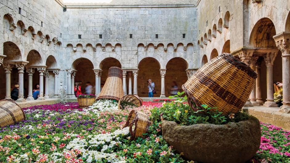 temps-de-flors-Girona-Diario-Design-Portada