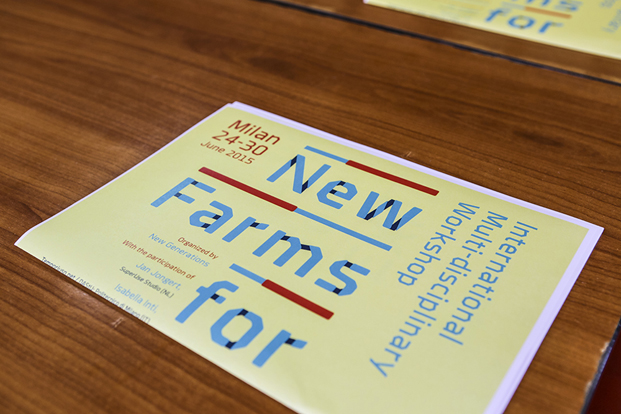 02_New Farms for Expo