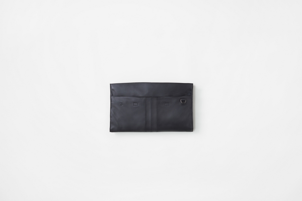 11 architect bag nendo