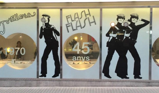 flash flash barcelona 01