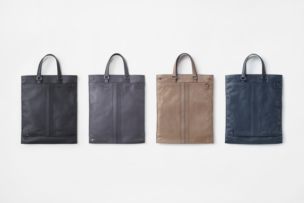 6 architect bag