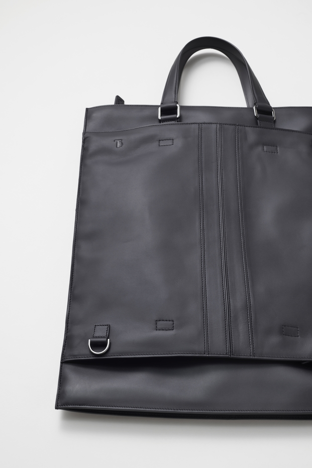 7 architect bag