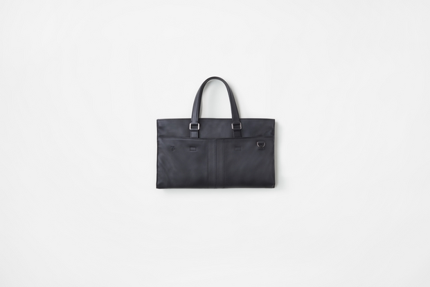 8 architect bag nendo