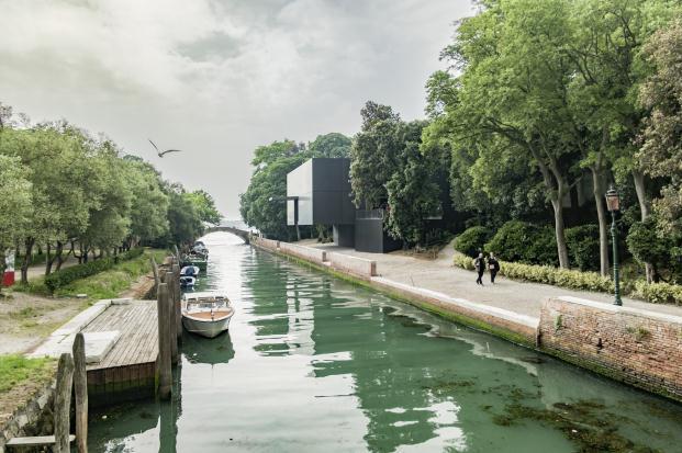 ERCO-Australian-Pavillon-Venice (1)
