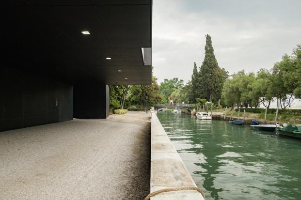 ERCO-Australian-Pavillon-Venice (2)