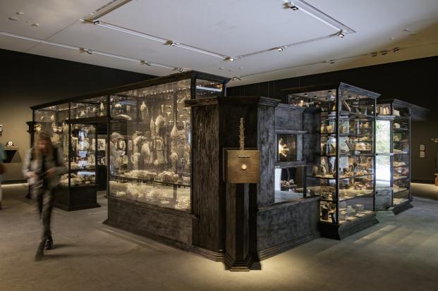 ERCO-Australian-Pavillon-Venice (3)