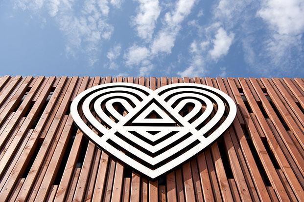 HEART IBIZA_09