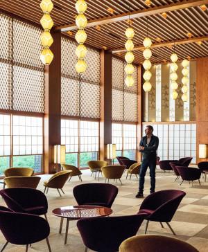 Hotel Okura_Bottega 01