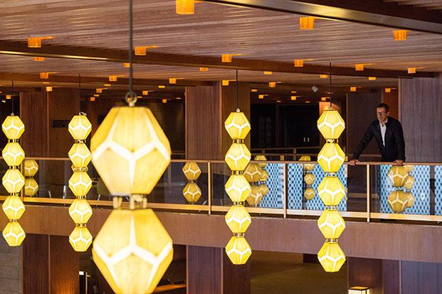 Hotel Okura_Bottega 02