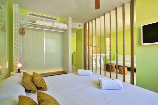 Hotel Tropicana Ibiza (11)
