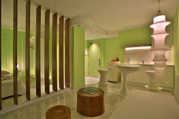 Hotel Tropicana Ibiza (12)