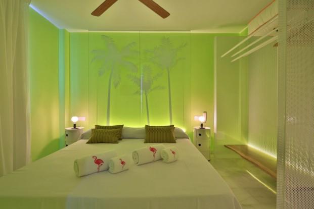 Hotel Tropicana Ibiza (13)