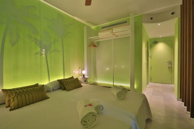 Hotel Tropicana Ibiza (14)