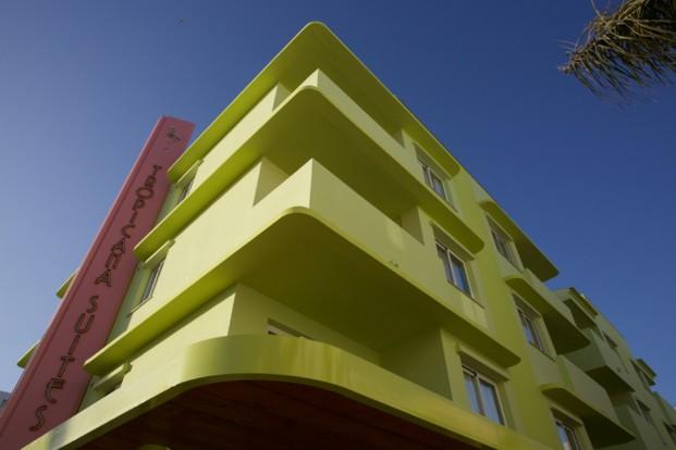 Hotel Tropicana Ibiza (9)
