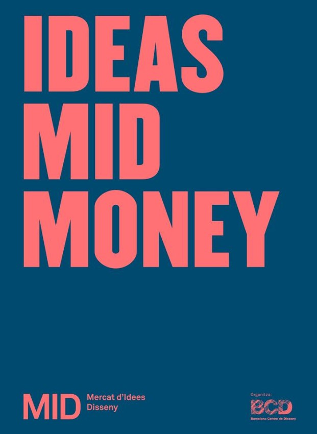 Ideas mid money