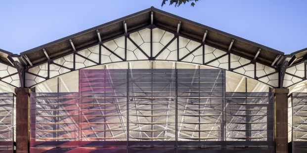 Mercat del Ninot Mateo Arquitectura (10)
