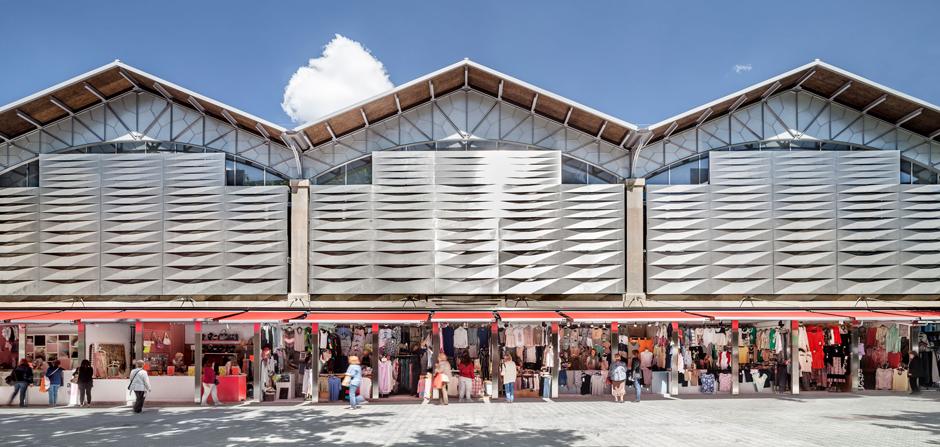 Mercat del Ninot Mateo Arquitectura (13) apertura