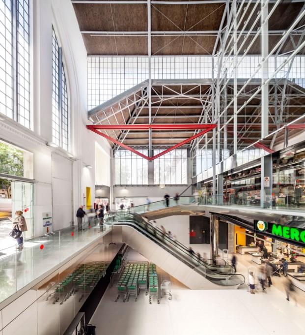 Mercat del Ninot Mateo Arquitectura (5)