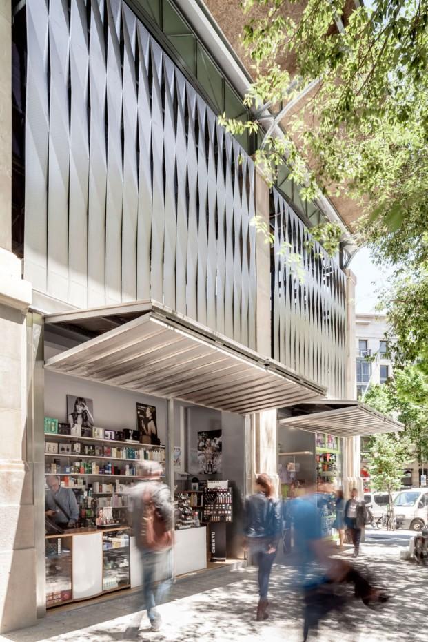 Mercat del Ninot Mateo Arquitectura (6)