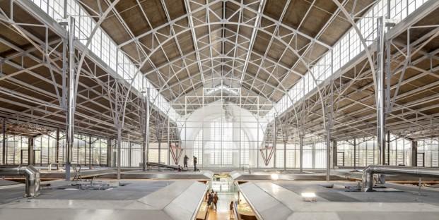 Mercat del Ninot Mateo Arquitectura (7)