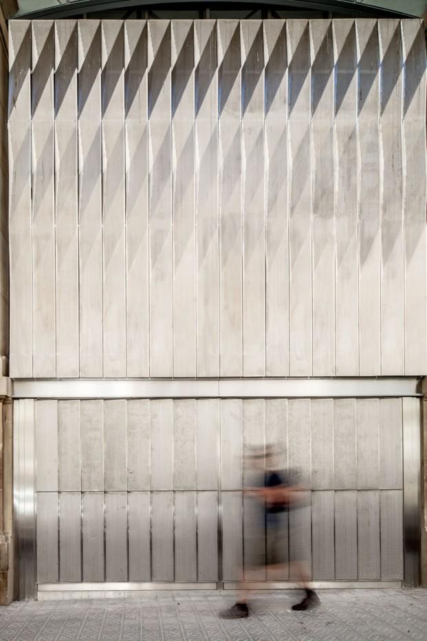 Mercat del Ninot Mateo Arquitectura (8)