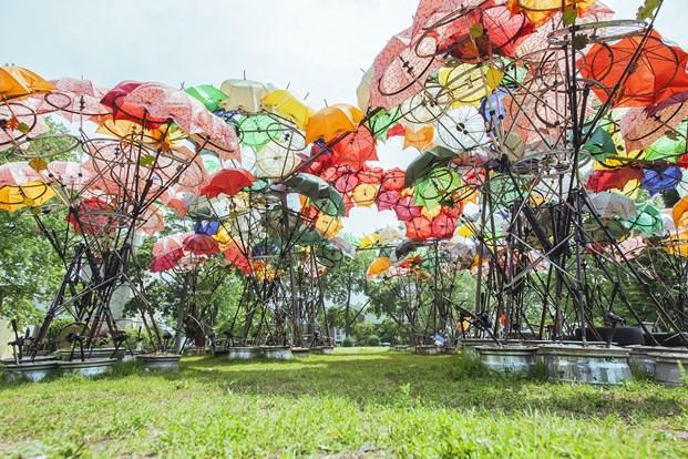 Organic Growth Pavilion de Izaskun Chinchilla 2 (Copiar)