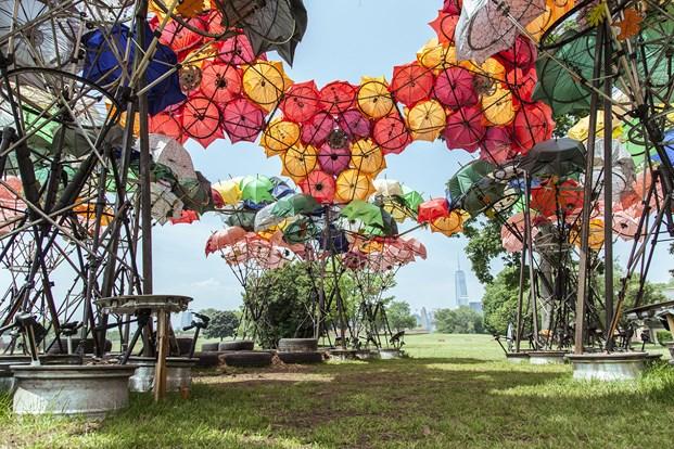 Organic Growth Pavilion de Izaskun Chinchilla 3 (Copiar)